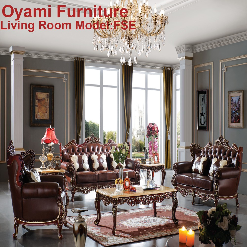 Luxury Hotel Room Interior Design: Luxury Hotel Room Top Quality Classic Victorian Style