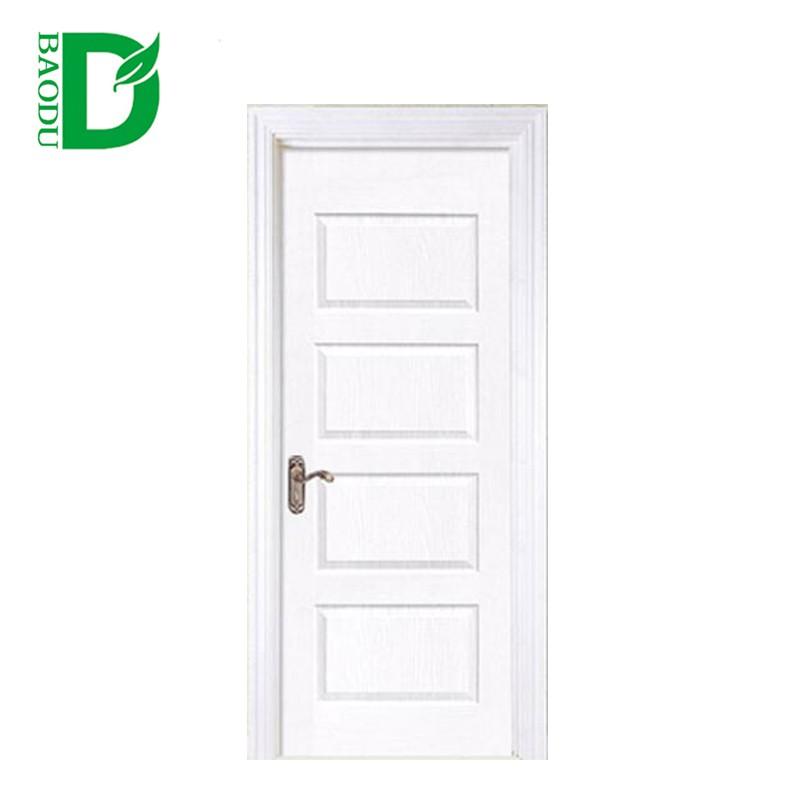 China interior wood door prices wholesale 🇨🇳 - Alibaba