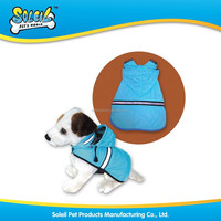 Fashion Dog Clothes For Wholesale