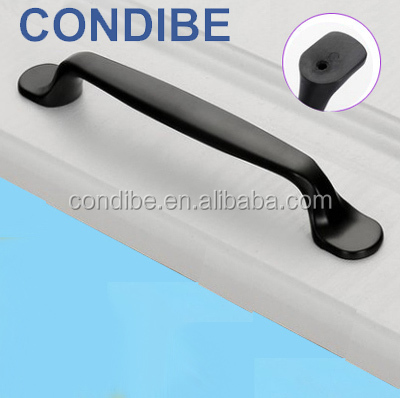 Condibe aluminium alloy furniture cabinet pull <strong>handles</strong> & knobs