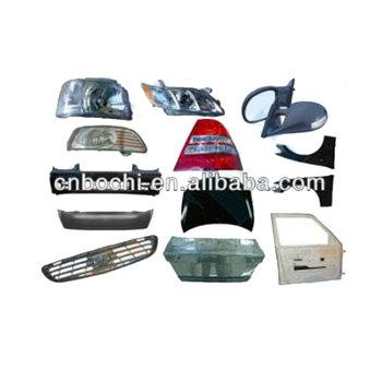 Aftermarket Car Parts >> Best Sale Aftermarket Of German Auto Parts
