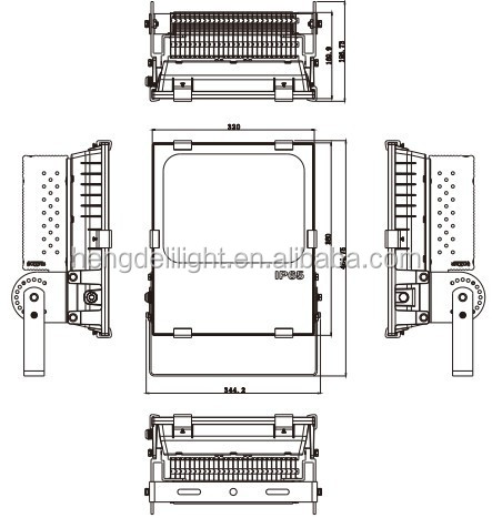 marshall cabinet wiring diagram with 4x12 Cab Wiring on Viewtopic additionally Wiring A Speaker Cabi  In Parallel additionally 4x12 Cab Wiring besides Stereo 4x12 Stereo   Questions 345104 as well Guitar Cab Wiring Parallel.
