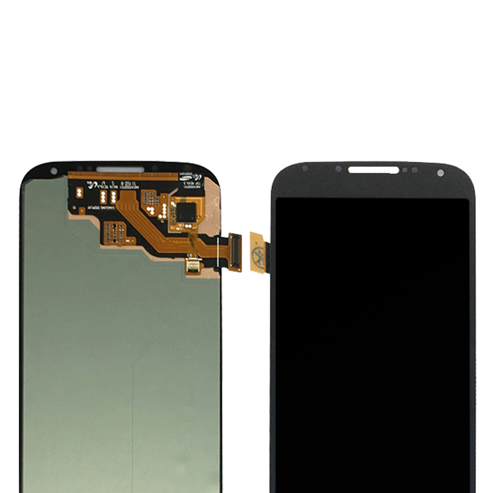 Grade Aaa 100% Test 1 Year Warranty For Samsung S4 I9505 Lcd DigitizerMobile Phones Displays