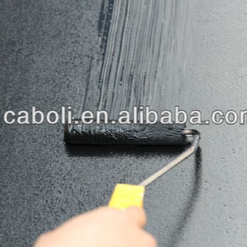Caboli sound absorb material texture studio paint color