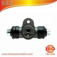 brake wheel cylinder for VW BEETLE KARMANN GHIA SUPER BEETLE THING 113611053 WC37111 WC13685