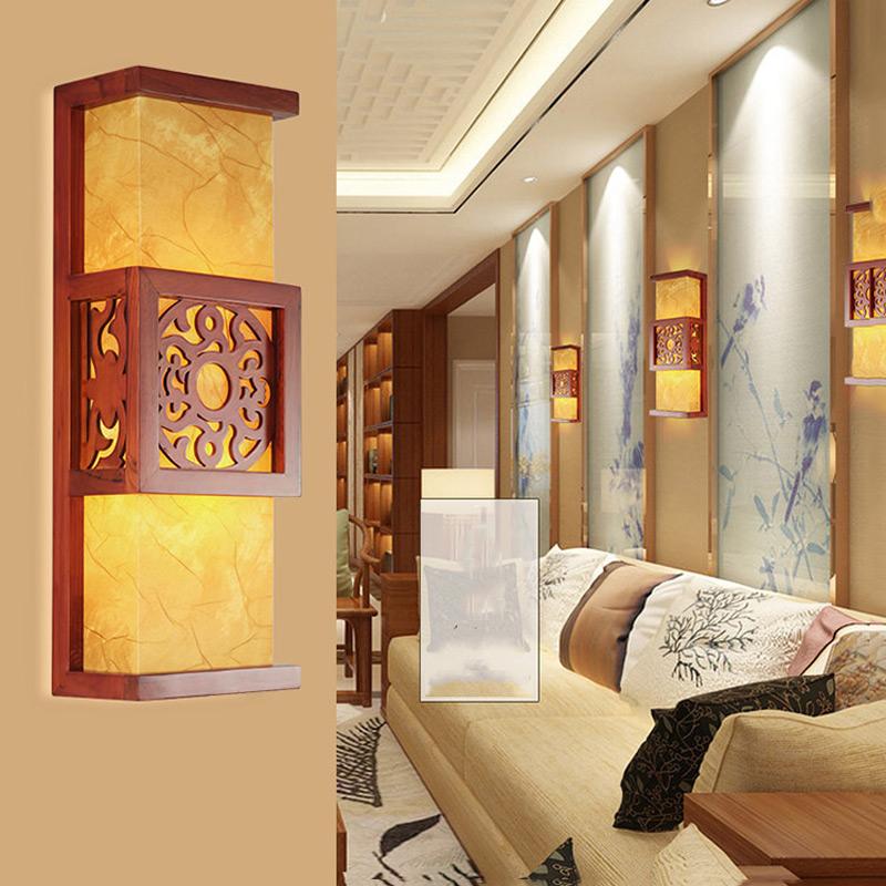 online kaufen gro handel antike chinesische betten aus china antike chinesische betten. Black Bedroom Furniture Sets. Home Design Ideas