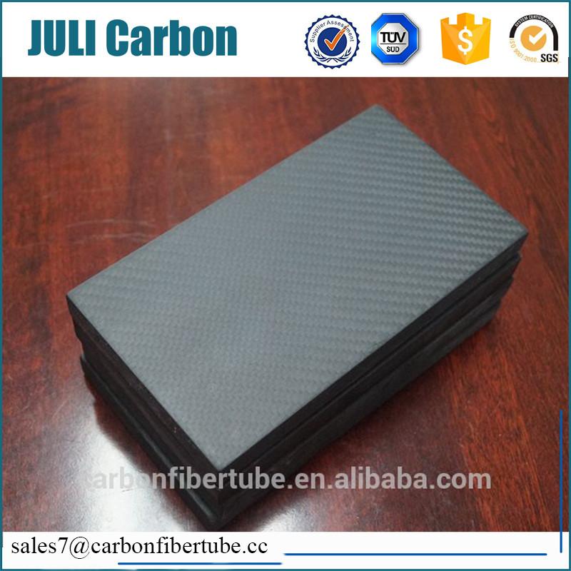 1carbon fiber sheet13.jpg