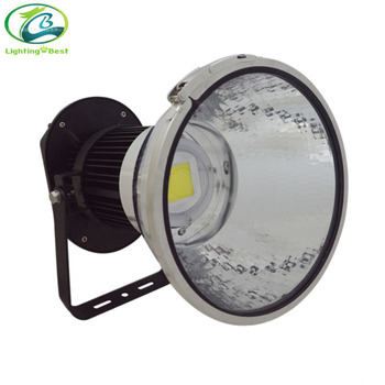 Stadium Light 300W/400W/500W 1km 1000m 1200m Lighting Distance Tower Crane Light Football Field Light