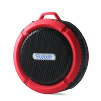 waterproof mini speaker, speaker no wire connector waterproof, waterproof speaker bluetooth