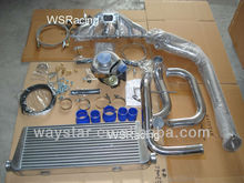RB25 turbo kits for nissan skyline RB25DET manifold turbo kits
