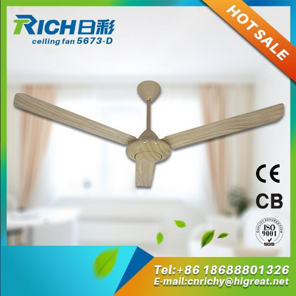China ceiling fan speed regulator wholesale alibaba hot sell national ceiling fan speed regulator mozeypictures Image collections