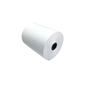 thermal receipt paper use for pos printer