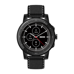 hybrid smartwatch android fossil smartwatch touchscreen women men waterproof fitness android wear bluetooth