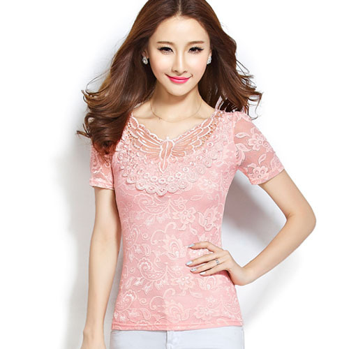 Merope j dresses for women lace