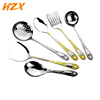 Royal Stainless Steel Home Kitchen Foods Cooking Accessories Kitchenware Utensils