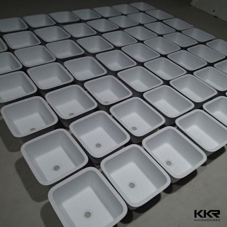 Quartz Stone Kitchen Sink : Sink Quartz Stone Kitchen Sink - Buy Quartz Stone Kitchen Sink ...