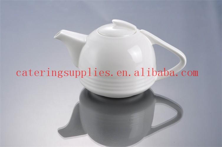 White Ceramic Teapots Unique Ceramic Teapots Cheap Ceramic