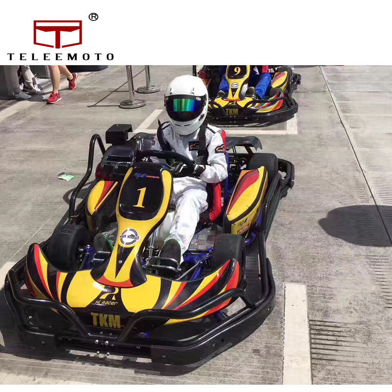 200cc 270cc Racing Go Kart Parts - Buy Go Kart Parts,Racing Go Kart  Parts,200c Go Kart Product on Alibaba com