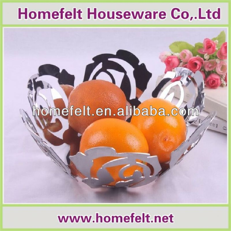 2014 hot selling tea strainer with chain hook