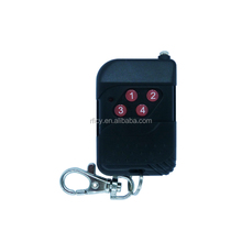 CYTX010 Remote Control Duplicator <span class=keywords><strong>433</strong></span> <span class=keywords><strong>mhz</strong></span> 315 Copia Codice