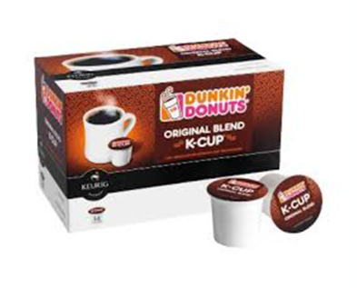 Keurig K - Cups / Empty K Cup / High Barrier K Cup - Buy Keurig K- Cups,Empty K Cup,High Barrier ...