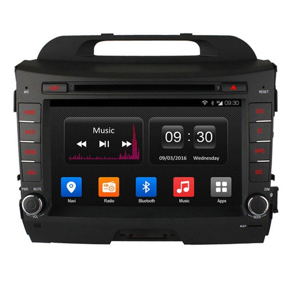Cheap 2012 Ram Radio, find 2012 Ram Radio deals on line at Alibaba com