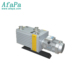 Refrigerating System Two Stage Rotary Vacuum Pump