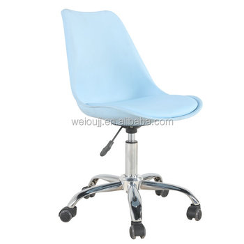 Strange New Design Pp Set With Cushion Swivel Lifting Chair Buy Swivel Chair Salon Barber Chair Office Chair Product On Alibaba Com Gamerscity Chair Design For Home Gamerscityorg