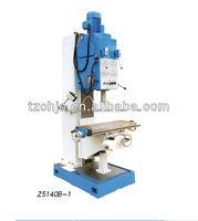 vertical direction drilling machine Z5140B-1