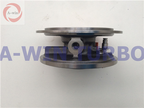 GTA2056V 752610 - 0032 / 752610-32 Turbocharger Bearing Housing for Ford Transit V348 2009