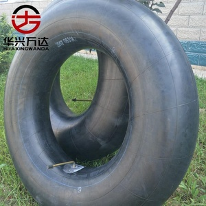 Cheap butyl rubber tire inner tube 12.4-28,13.6-28,14.9-28,16.9-30,18.4-30,16.9-34,18.4-34,18.4-42 for AGR tyres