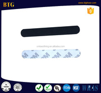 3M Adhesive Silicone Self Sealing Rubber Gasket