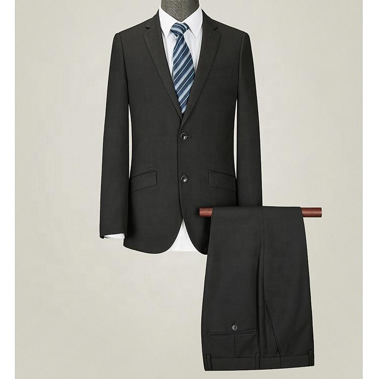 1a19e78d24542 Yüksek Kaliteli Kore' De Erkek Takım Elbise Üreticilerinden ve Kore' De Erkek  Takım Elbise Alibaba.com'da yararlanın