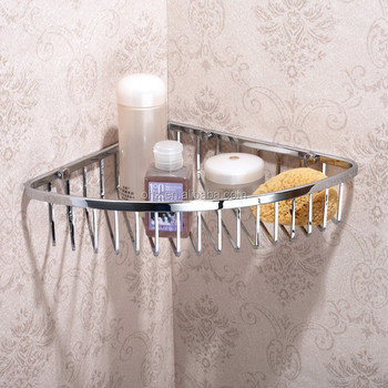 Bathroom Sets Metal Soap Dish Stainless
