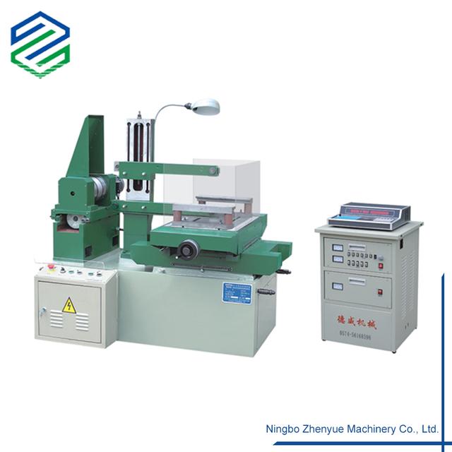 cnc wire edm machine ningbo-Source quality cnc wire edm machine ...