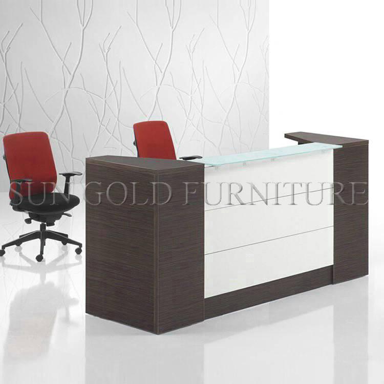 Showroom Counter Designs Reception Counter Table(sz Rtt003)   Buy Showroom  Counter Designs,Reception Counter,Reception Counter Table Product On  Alibaba.com
