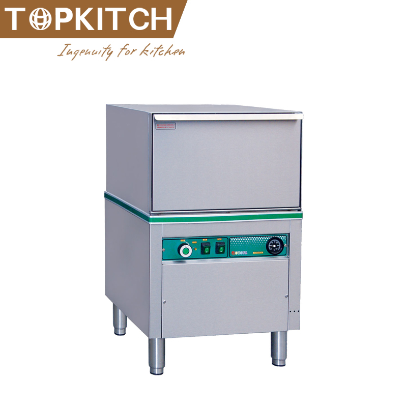 Europe Brand OEM CE Approved Long Life Time Hood Dish Washer