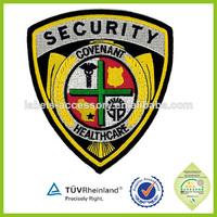 uniform patch army national guard