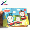 Best Seller Eco-Friendly Cardboard Jigsaw Puzzles For Kids Paper Jigsaw Puzzles Free Games