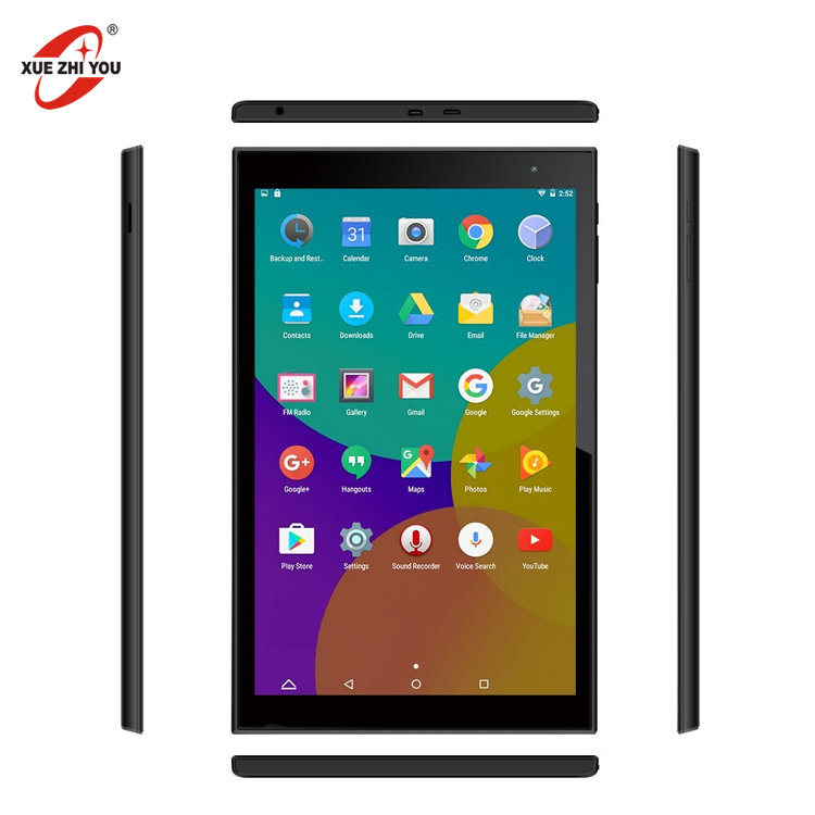 mini laptop tablet 3g android 6.0 low price cheap china tablets pc computers mini laptops suppliers