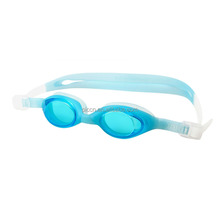 Kids Swim Goggles Fashion Aqua Sport Swimming Goggle With Anti Fog Lens