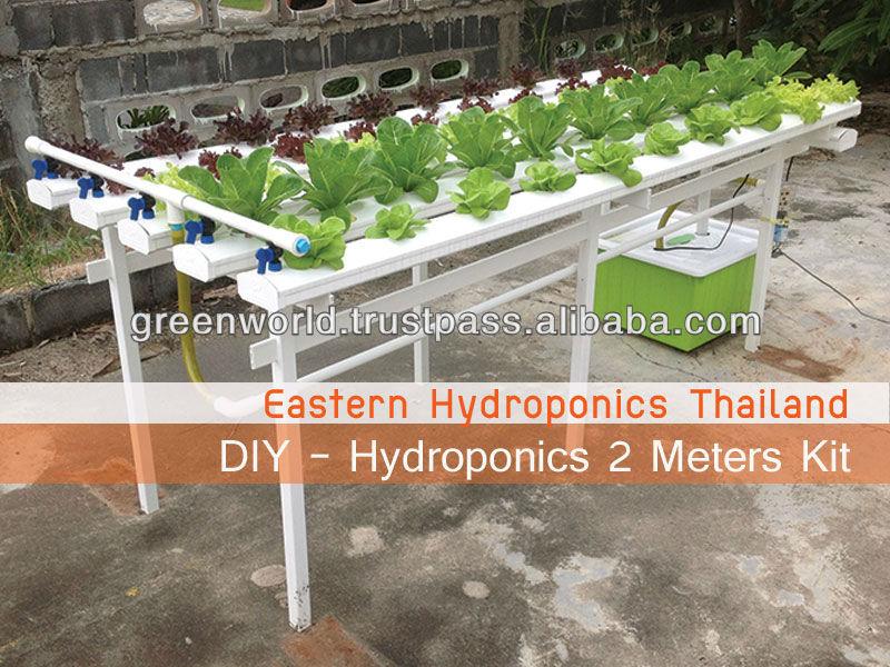 diy hydroponics furniture kit buy hydroponicslettucenft product on alibabacom