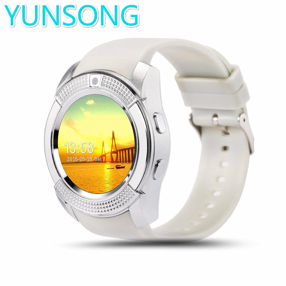 online kaufen gro handel apple armbanduhr aus china apple armbanduhr gro h ndler. Black Bedroom Furniture Sets. Home Design Ideas
