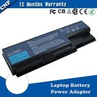 Buy Meet Genuine original AS07B51 11.1V 48WH laptop battery for ...