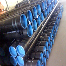 Plastic JIS G3454 STPG410 schedule 40 carbon steel pipe with low price