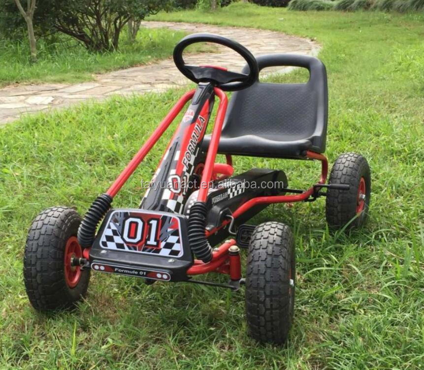 Go Kart Car Prices, Go Kart Car Prices Suppliers and Manufacturers ...