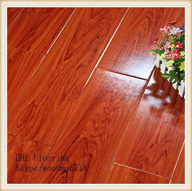 What Is Laminate Flooring Made Of lowes laminate flooring sale, lowes laminate flooring sale