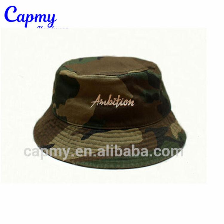 5b1c28e8dd995 China Fishing Hat