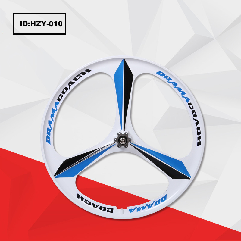 65 mm Height 20 mm Width Mountain Bike Rims 24/26 Inch Magnesium Alloy Bicycle Rims