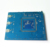best 5 Port Wifi Module Mt7623,Mt7628 Uart To Wifi Module,3 Mini Pcie Wifi Module